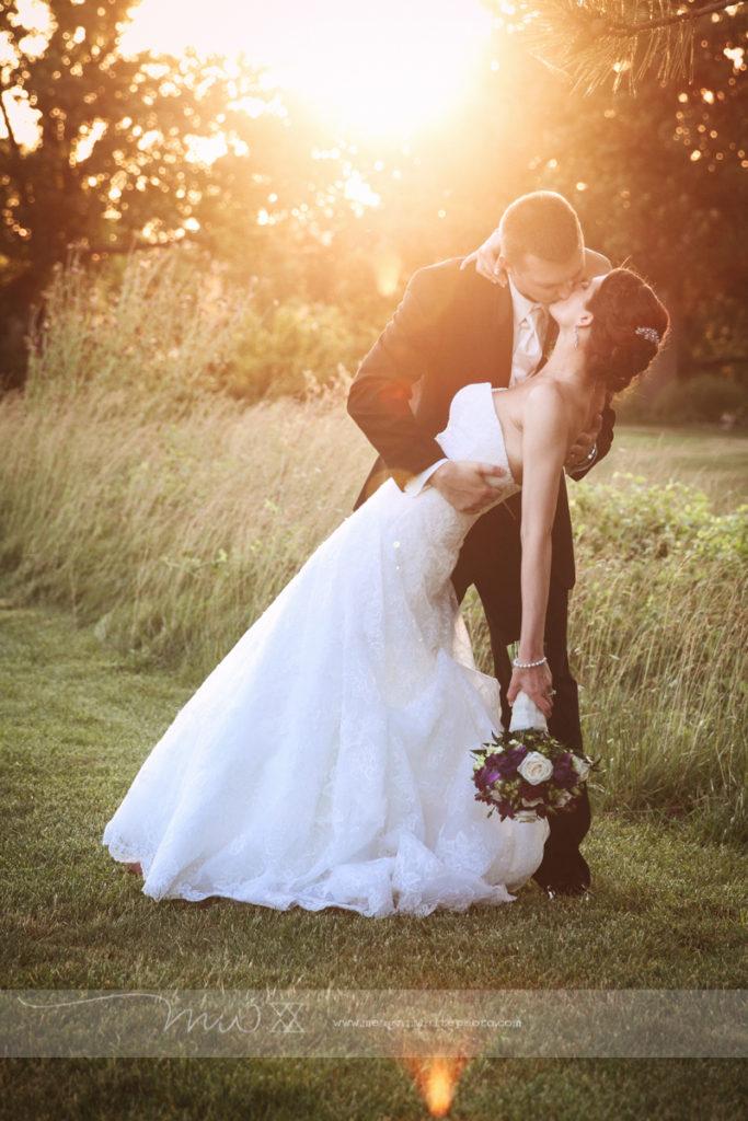 Meagan White Photo - Schumacher Wedding 728