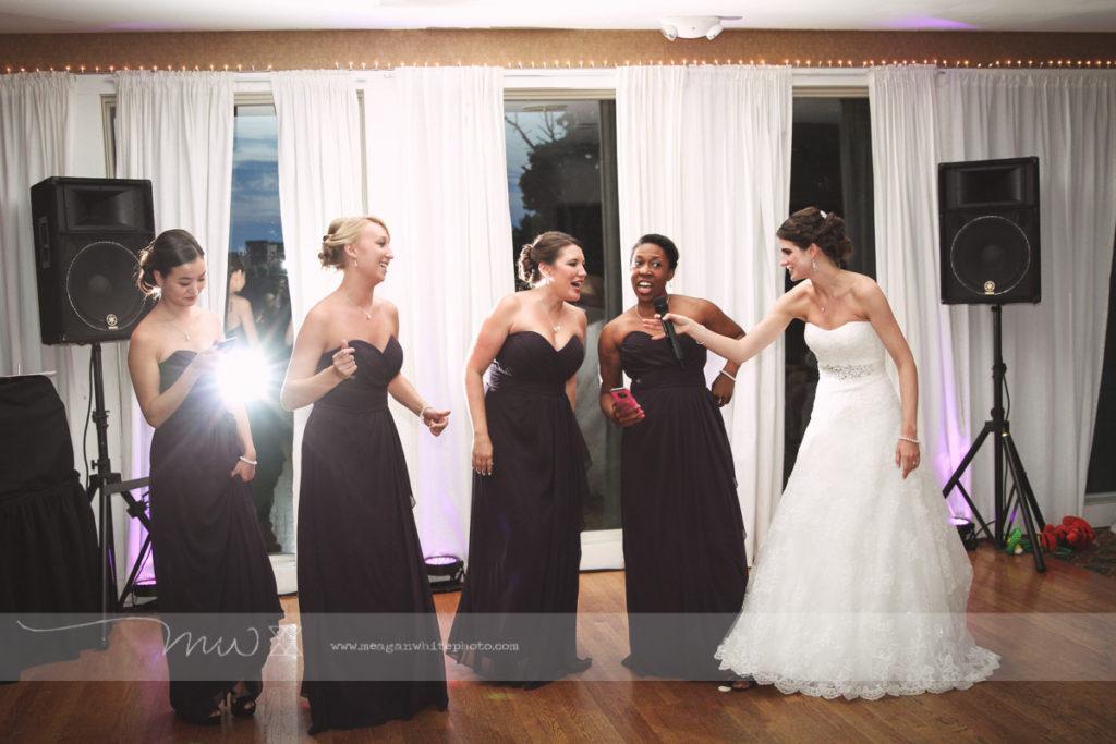 Meagan White Photo - Schumacher Wedding 764