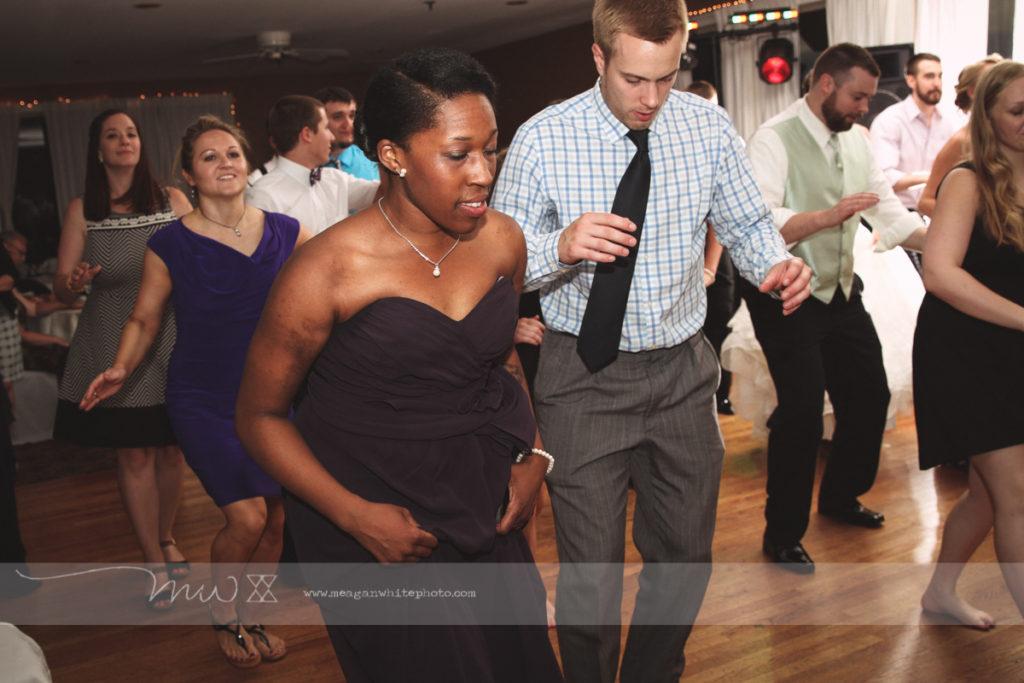 Meagan White Photo - Schumacher Wedding 772