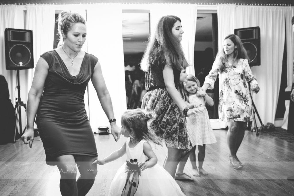 Meagan White Photo - Schumacher Wedding 776