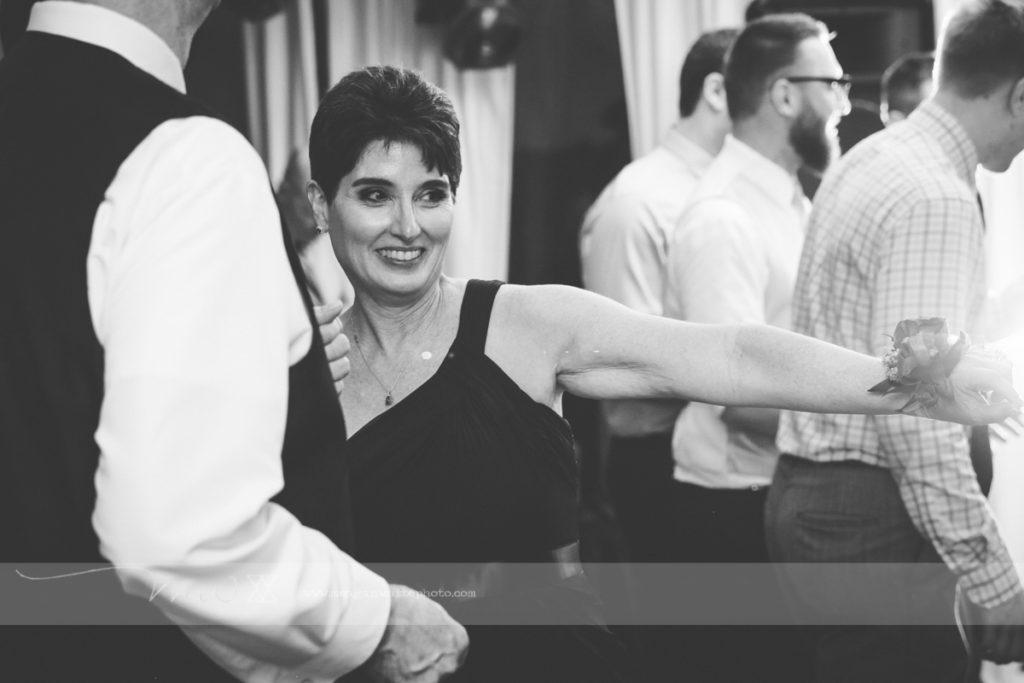Meagan White Photo - Schumacher Wedding 780