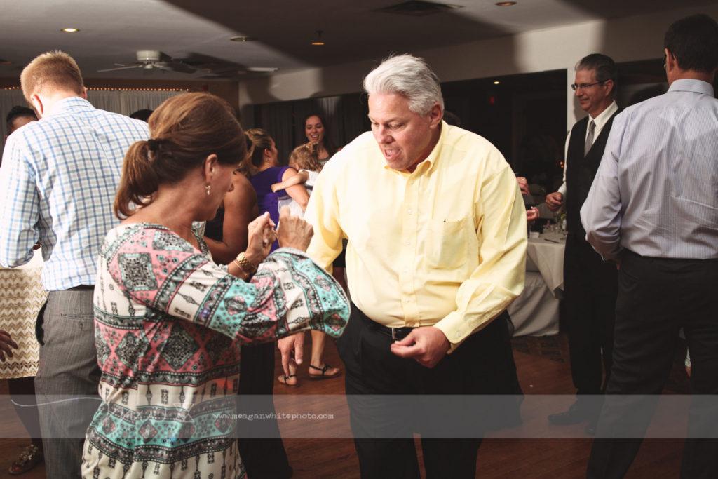 Meagan White Photo - Schumacher Wedding 782