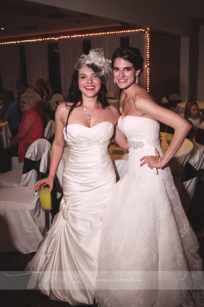 Meagan White Photo - Schumacher Wedding 785