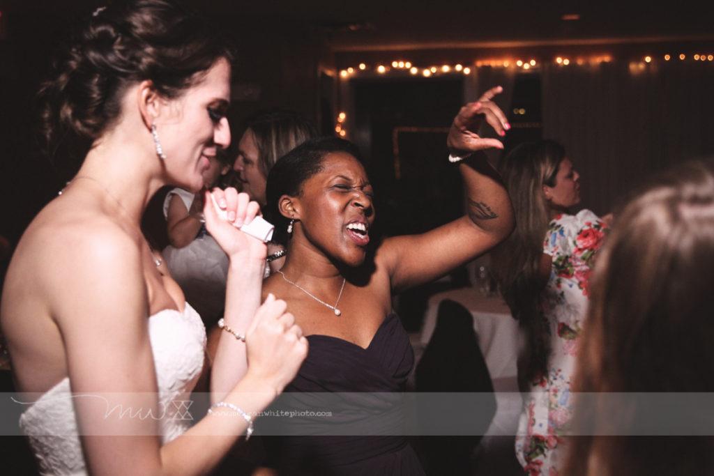 Meagan White Photo - Schumacher Wedding 793