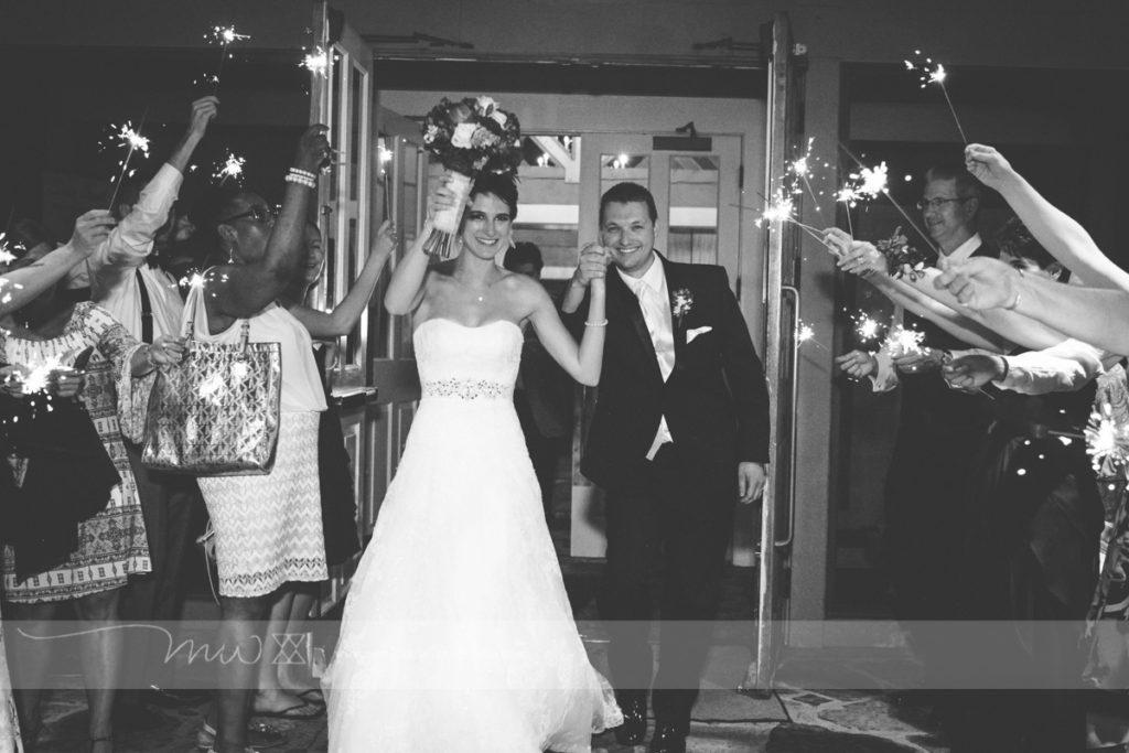 Meagan White Photo - Schumacher Wedding 794