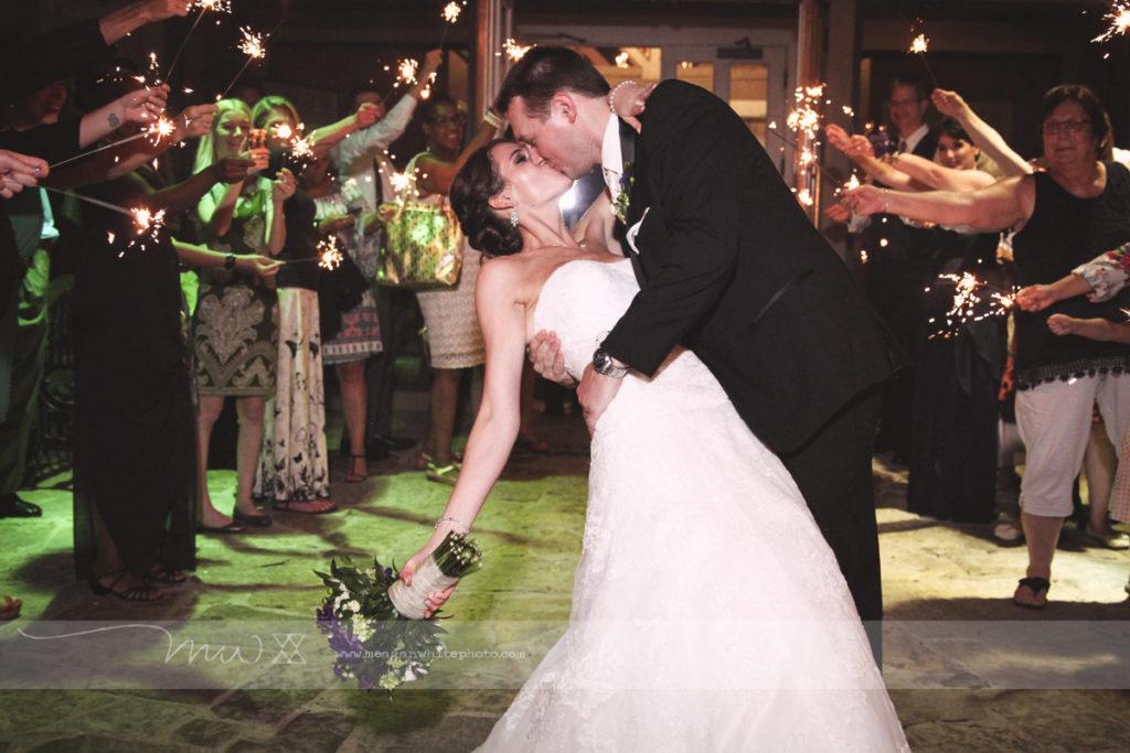 Meagan White Photo - Schumacher Wedding 797