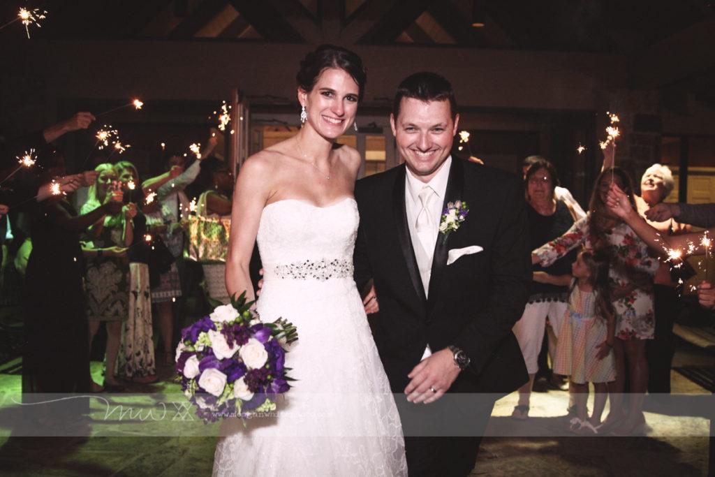 Meagan White Photo - Schumacher Wedding 798