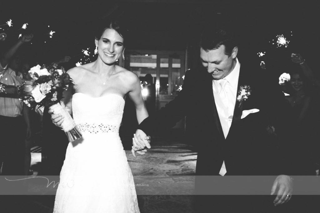 Meagan White Photo - Schumacher Wedding 799