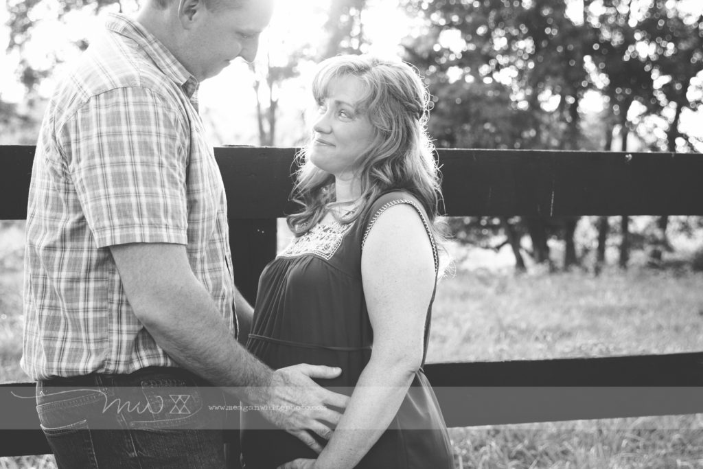 Meagan White Photo - Maddox Maternity 025