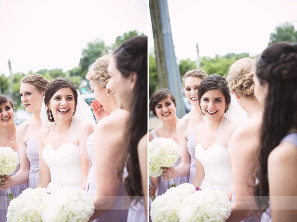Meagan White Photo - Louisville Wedding Photographer 100