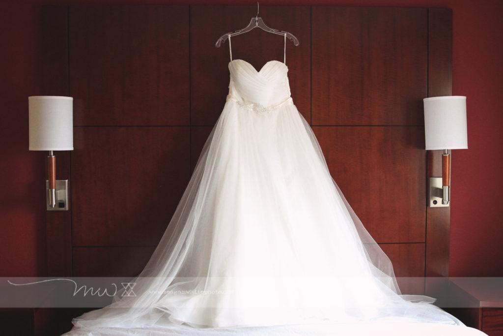 Meagan White Photo - Schnee Wedding 014
