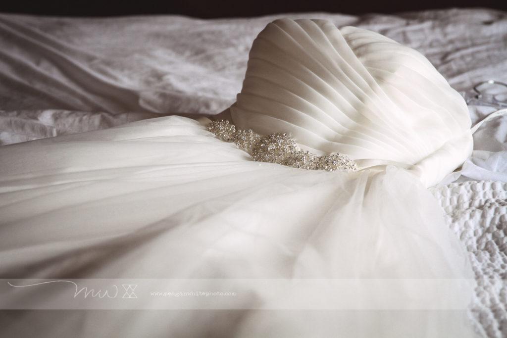 Meagan White Photo - Schnee Wedding 015