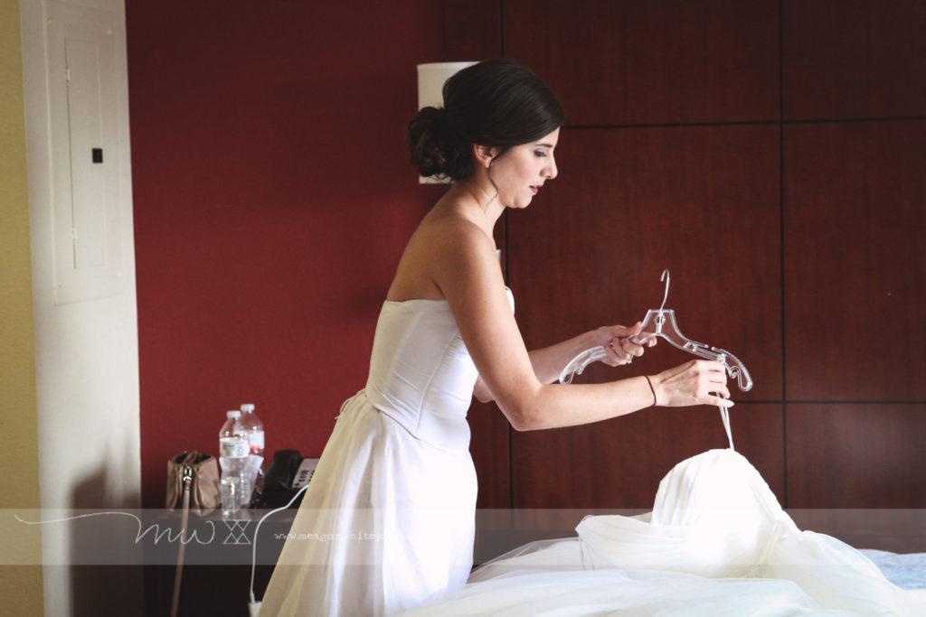Meagan White Photo - Schnee Wedding 018