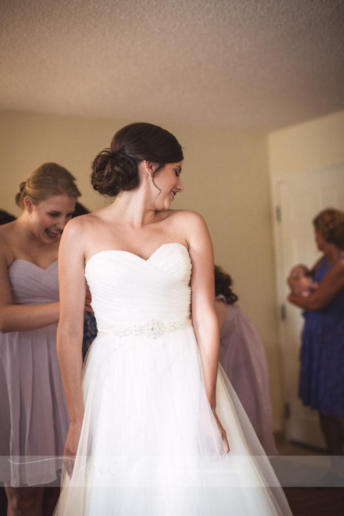 Meagan White Photo - Schnee Wedding 030