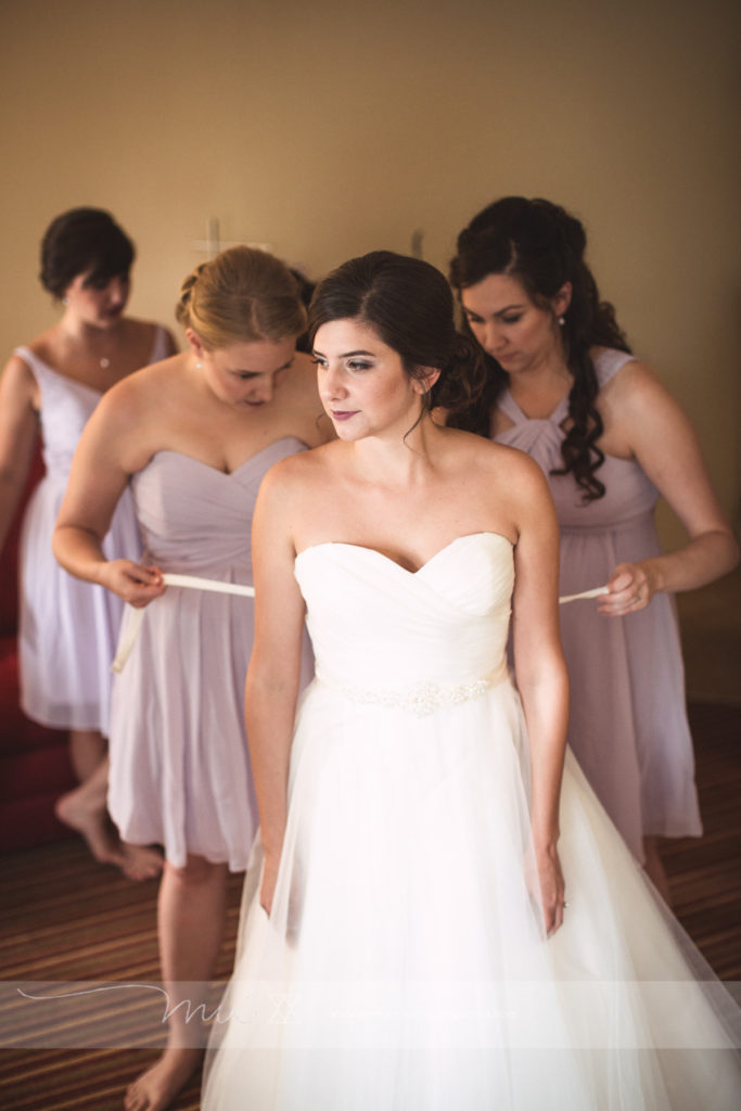 Meagan White Photo - Schnee Wedding 031