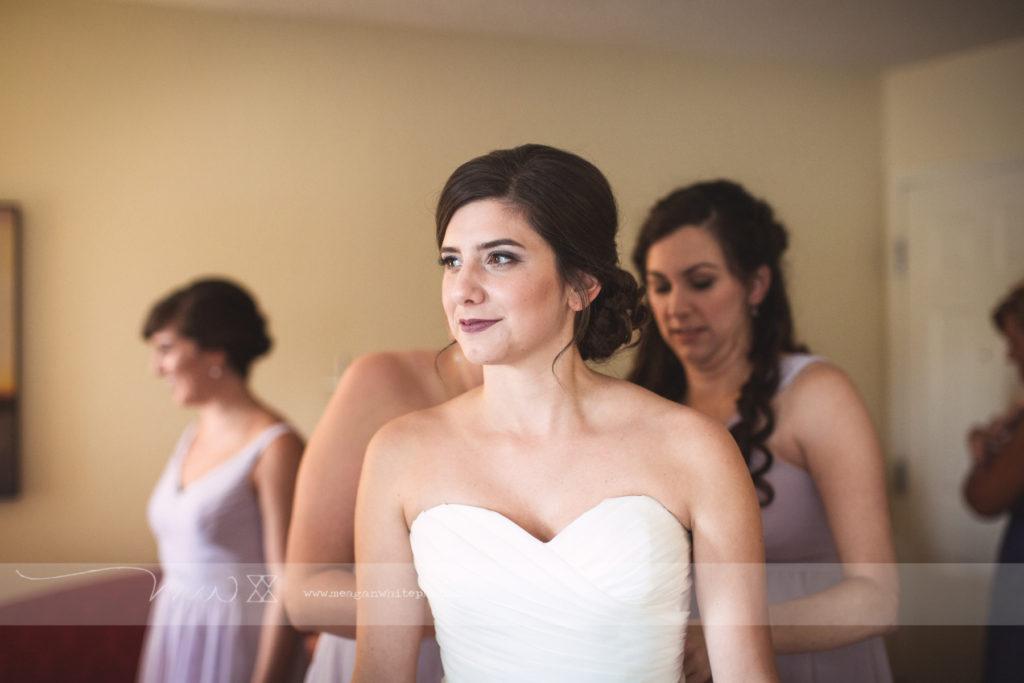 Meagan White Photo - Schnee Wedding 036