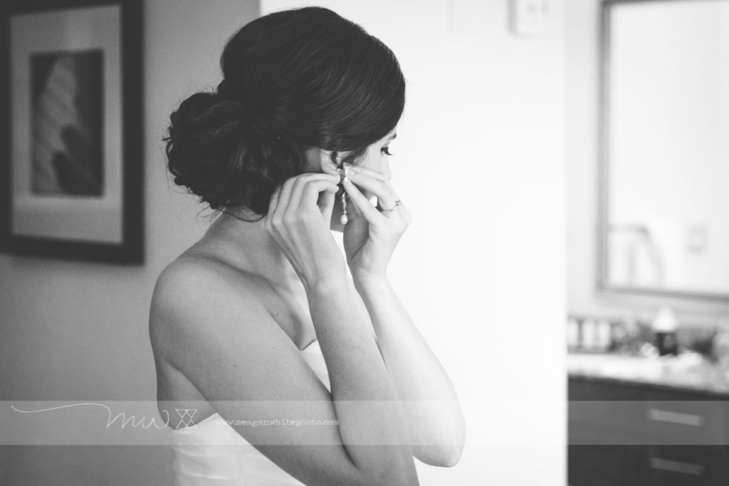 Meagan White Photo - Schnee Wedding 042