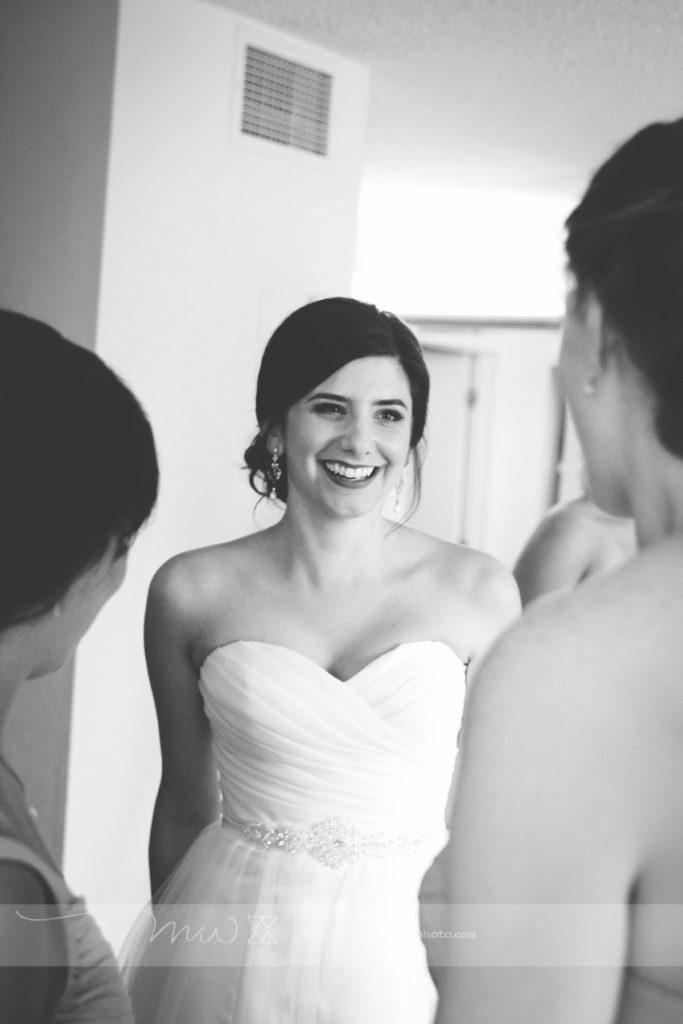 Meagan White Photo - Schnee Wedding 054