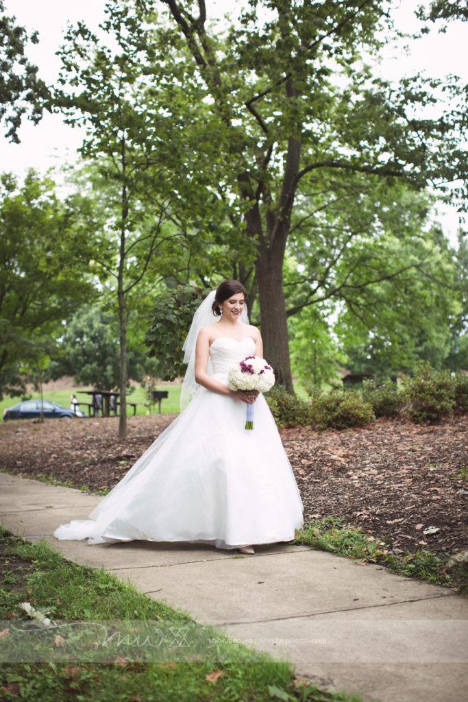 Meagan White Photo - Schnee Wedding 065