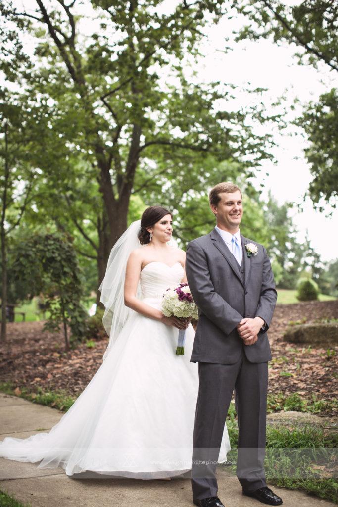 Meagan White Photo - Schnee Wedding 067
