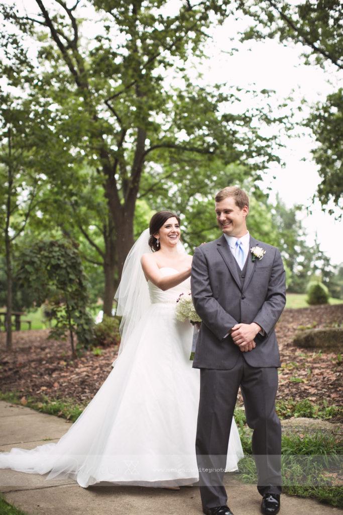 Meagan White Photo - Schnee Wedding 068