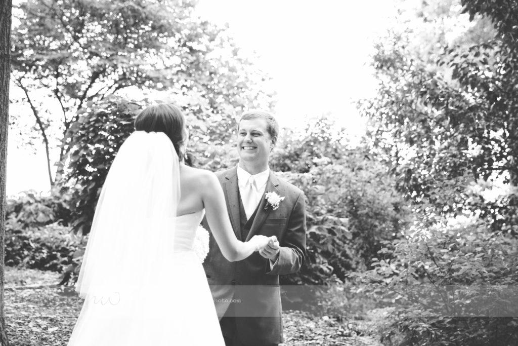 Meagan White Photo - Schnee Wedding 073