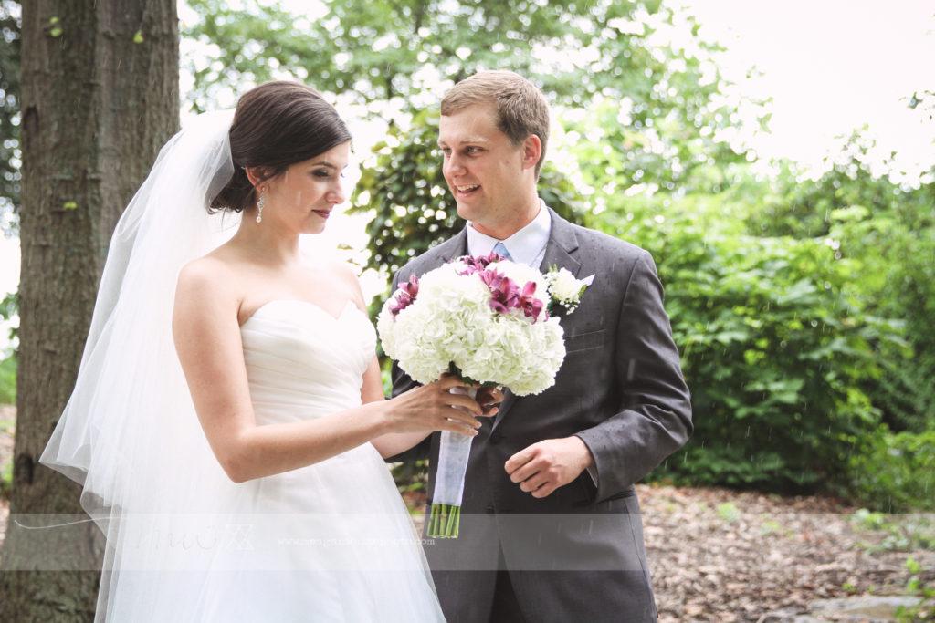 Meagan White Photo - Schnee Wedding 083