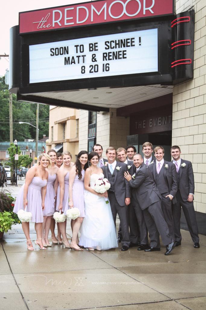 Meagan White Photo - Schnee Wedding 108