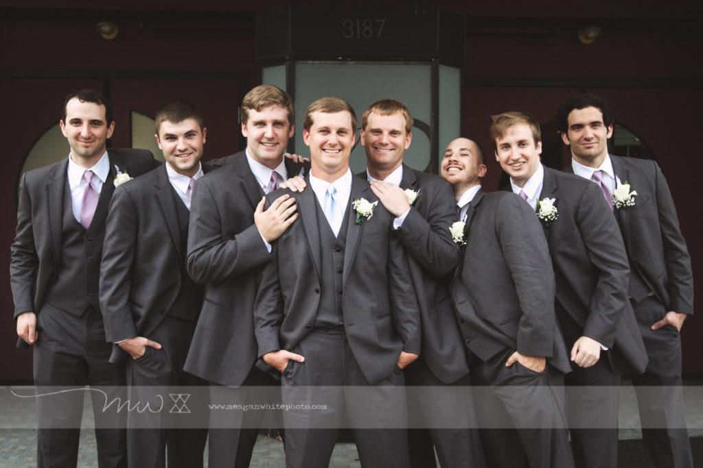 Meagan White Photo - Schnee Wedding 115