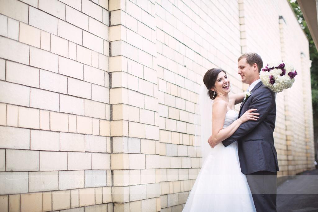 Meagan White Photo - Schnee Wedding 195