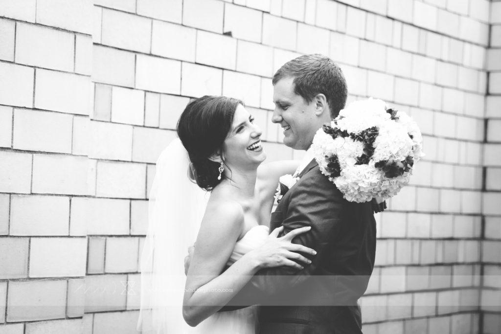 Meagan White Photo - Schnee Wedding 199