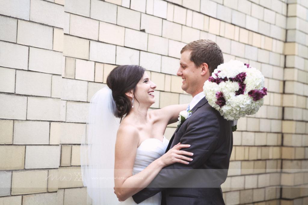 Meagan White Photo - Schnee Wedding 200