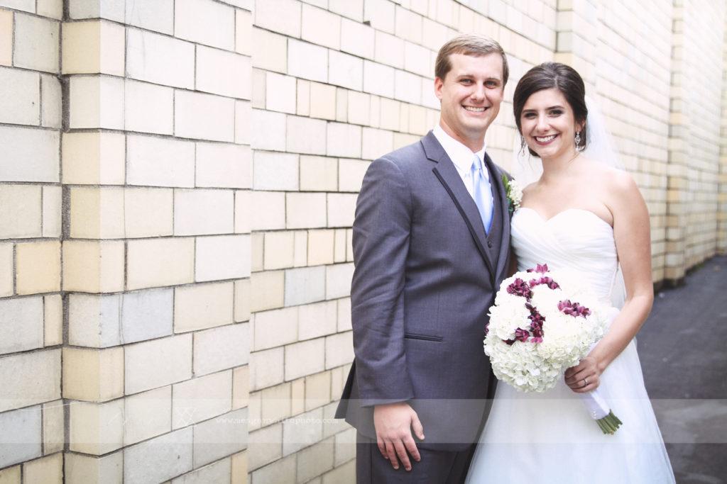 Meagan White Photo - Schnee Wedding 202