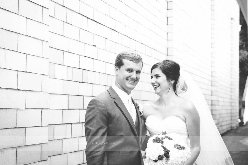 Meagan White Photo - Schnee Wedding 208