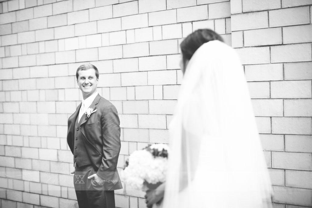 Meagan White Photo - Schnee Wedding 214