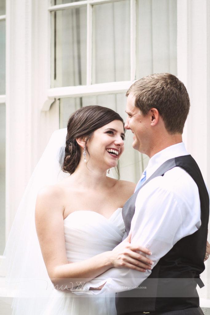 Meagan White Photo - Schnee Wedding 216