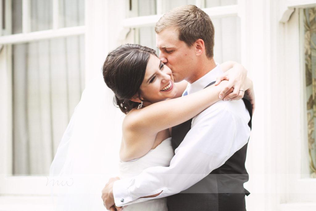 Meagan White Photo - Schnee Wedding 218