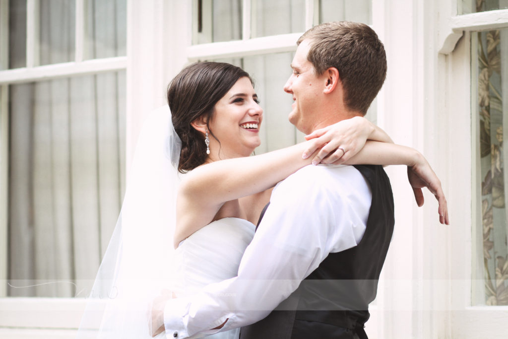 Meagan White Photo - Schnee Wedding 220