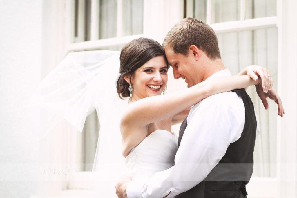 Meagan White Photo - Schnee Wedding 221