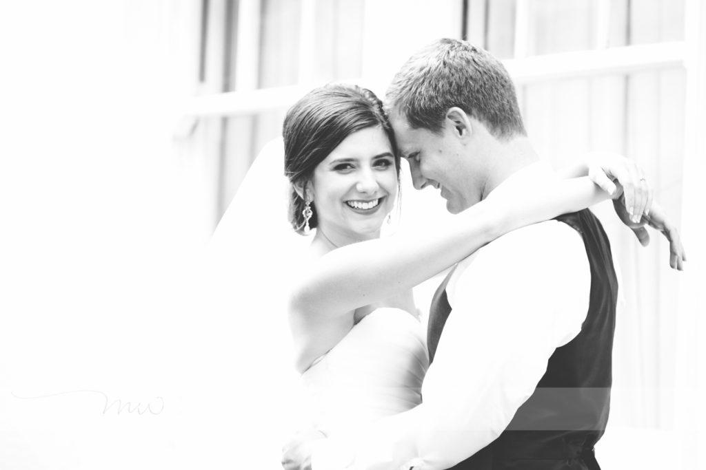 Meagan White Photo - Schnee Wedding 222