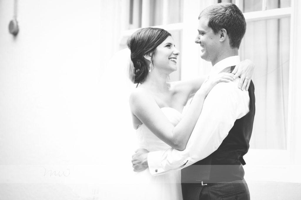 Meagan White Photo - Schnee Wedding 223