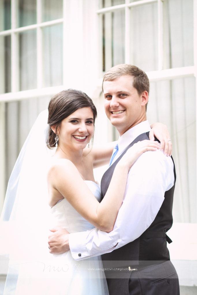 Meagan White Photo - Schnee Wedding 224