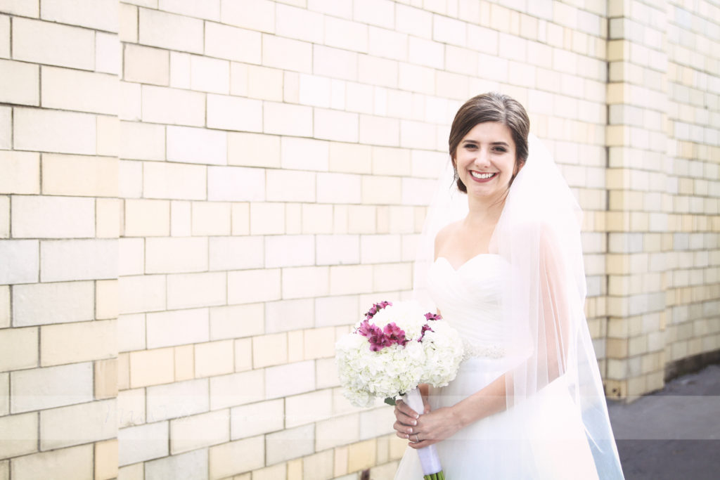 Meagan White Photo - Schnee Wedding 230
