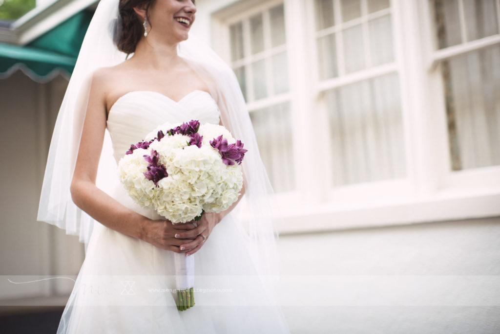 Meagan White Photo - Schnee Wedding 232