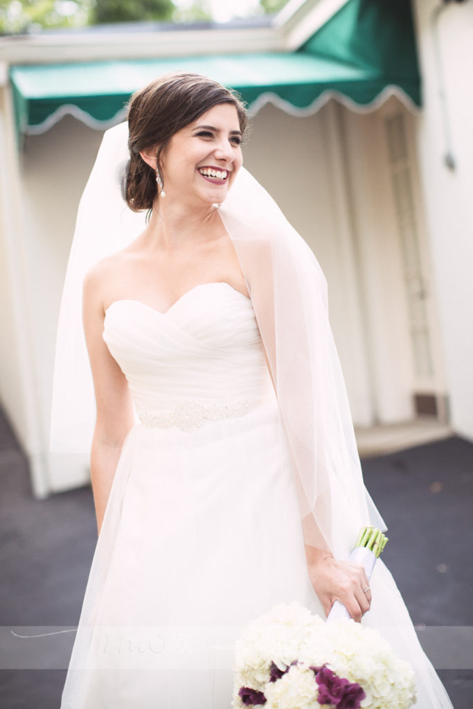 Meagan White Photo - Schnee Wedding 233