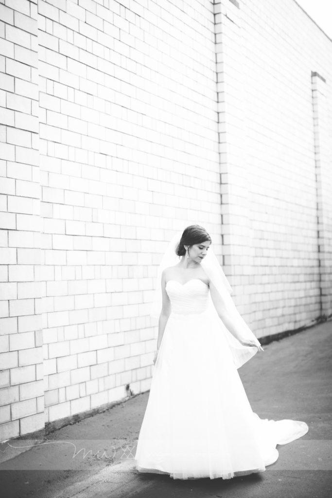 Meagan White Photo - Schnee Wedding 236