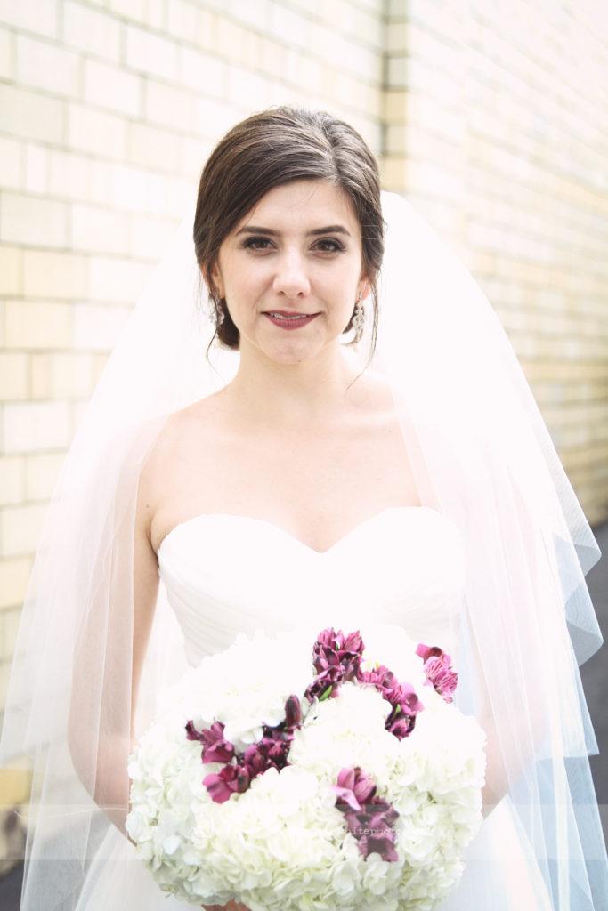 Meagan White Photo - Schnee Wedding 245