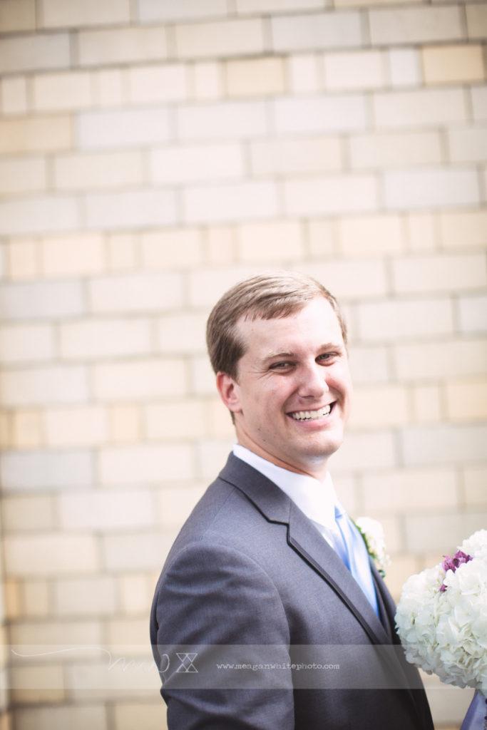 Meagan White Photo - Schnee Wedding 252