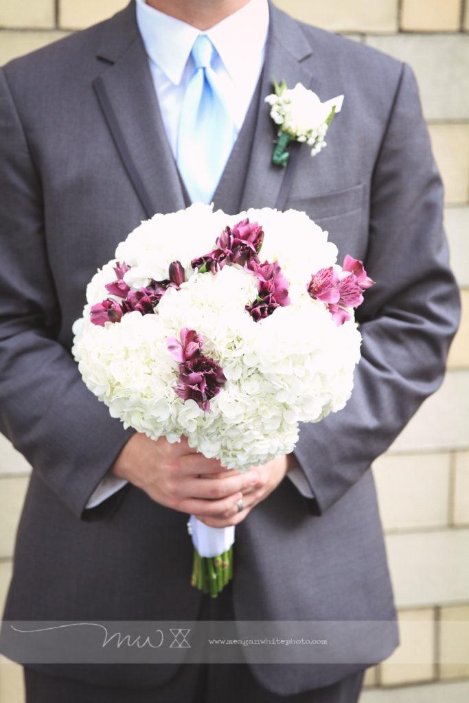 Meagan White Photo - Schnee Wedding 253