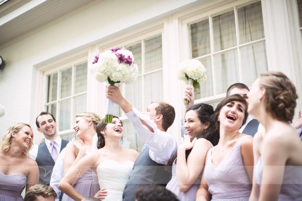 Meagan White Photo - Schnee Wedding 265